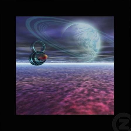 Jupiter Flyby