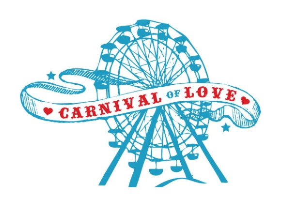 Carnival of Love