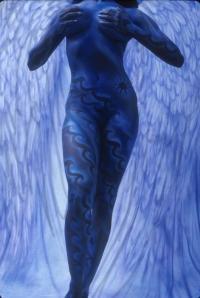Blue_Angel_2