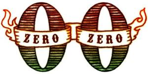 Zero - zero