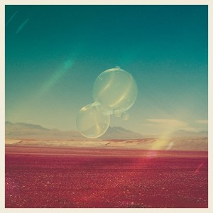 Cosmic Cowboys | Zero Gravity Love