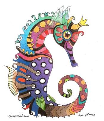 david-seahorse-700
