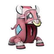 Zodiac Ox | JLedbetter