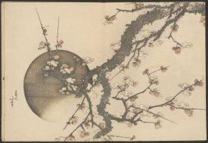Mount Fuji in Spring | circa, 1803