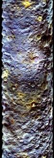 Ceres | NASA