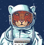 Wilson Tigernaut