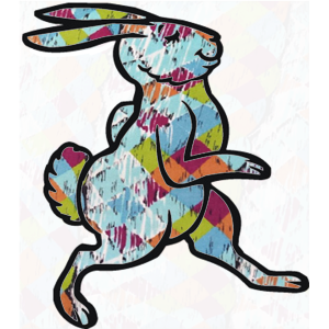 Carnival Hare