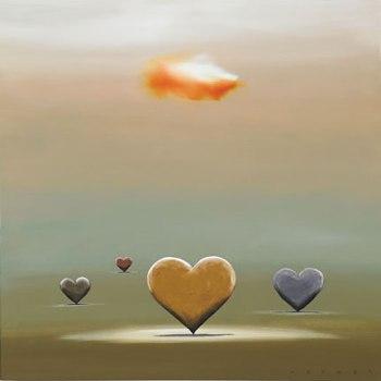 Heartland | Robert Deyber