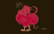 Zune Rooster | Sua