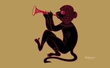 Zune Monkey | Sua