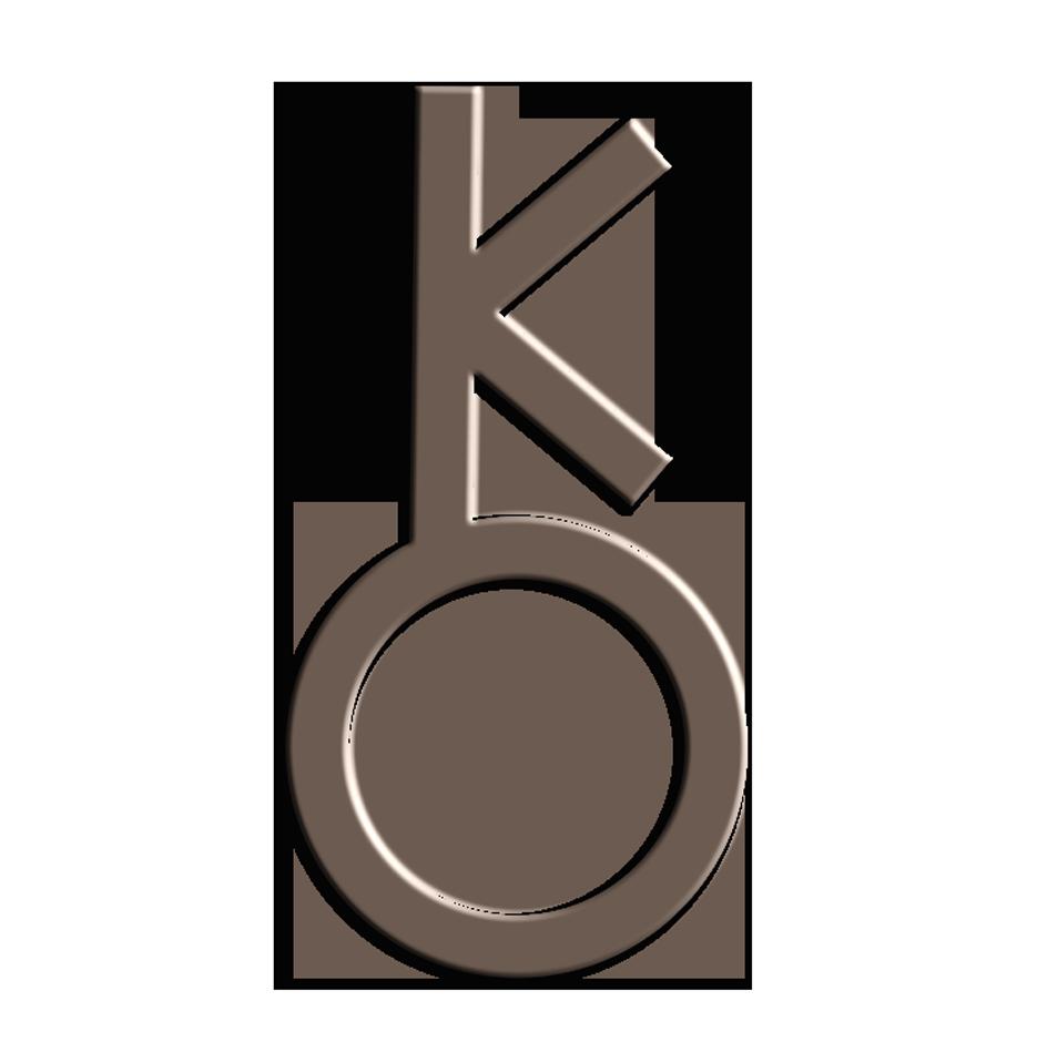 Резултат с изображение за Chiron symbol transparent