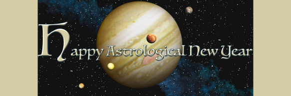 astrological_new_year_banner