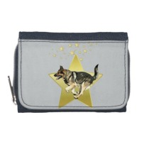 KittySol Dog Star | wallet