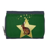 KittySol Hare Star | wallet