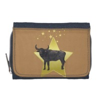 KittySol Ox Star | wallet