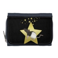 KittySol Lucky Rat Star | wallet