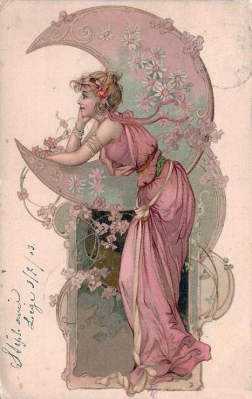woman_moon_art_nouveau