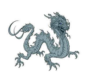 Zodiac_Dragon_sign