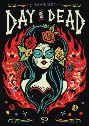 Day of the Dead | festival