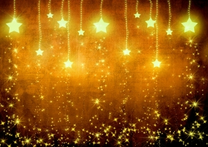 light-gold-background1