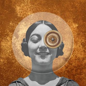 retro futurismo | Odí