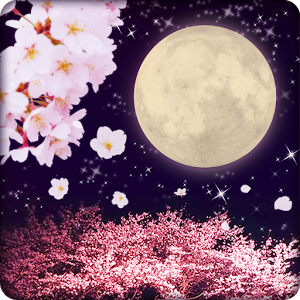 Moon Blossom | google