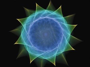Conscious Cosmos