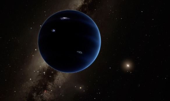 nasa planet 9 art_1_1400