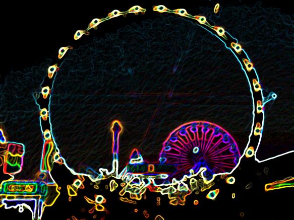 wheel_of_fortunes