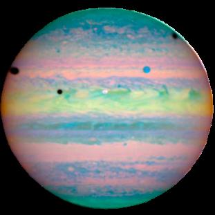 CP_Jupiter